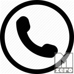 KÉREM TELEFONON ÉRDEKLŐDJÖN AZ AKTUÁLIS KÉSZLETRŐL ÉS ÁRAKRÓL