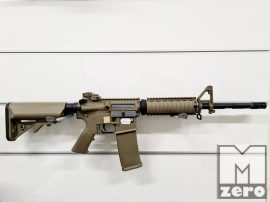 AR-15 Tan SA03