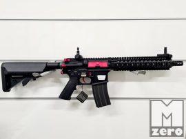 SA3 M4 AR15 RED