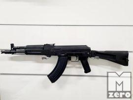 AK-104 (EL104) Teljesen acél