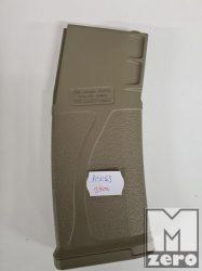AIRSOFT M4 / M16 / SCAR / AR-15 MID CAP TÁR
