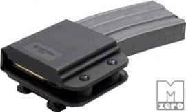 BLADE-TECH REVOLUTION AR15 / M4 / M16 MAG POUCH + MOLLE LOK