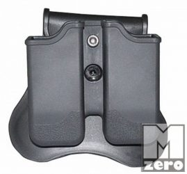 Taurus pt92 / Beretta M9 dupla tártok CYTAC
