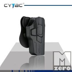 Glock 17/ 22 biztonsági tok CYTAC
