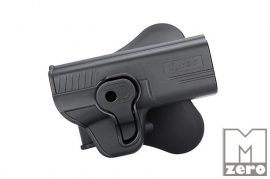 S&W M&P Safety holster CYTAC