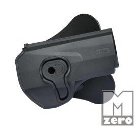Beretta PX4 Biztonsági tok CYTAC