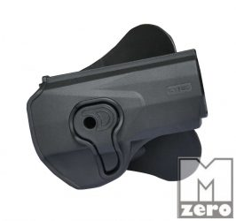 Beretta PX4 Safety Holster CYTAC