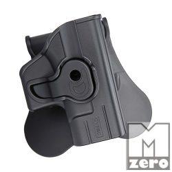 Glock 42 Biztonsági tok CYTAC
