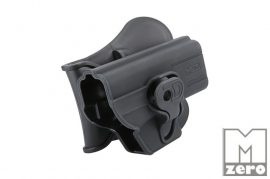 G26 / G27 Safety holster