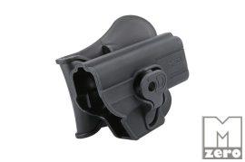 Glock 26 / Glock 27 Biztonsági tok