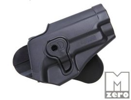 P226 Safety Holster Cytac