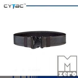 "CYTAC 2"" szolgálati öv"