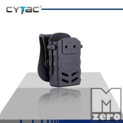 CYTAC AR15 (M4 /M16) TÁRTARTÓ