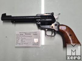 M21S .22LR