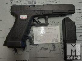 G35 Használt