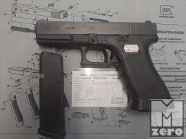 G22 Haszn.