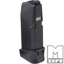 12 round magazine for Glock 26