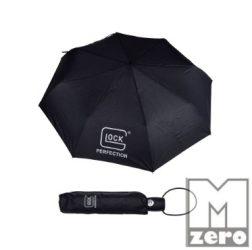 GLOCK Esernyő mini automatikusan nyíló és zárodó