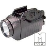 GTL10 Glock Taktikai Lámpa