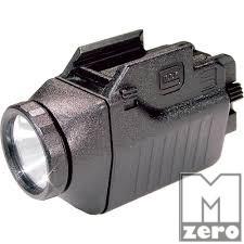 Glock GTL11 Tactical light