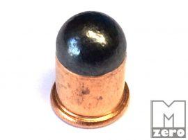 9mm flóbert lőszer