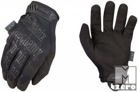 MECHANIX WEAR ORIGINAL KESZTYŰ